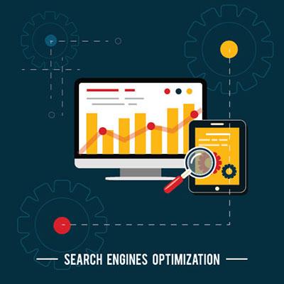 website optimization las vegas